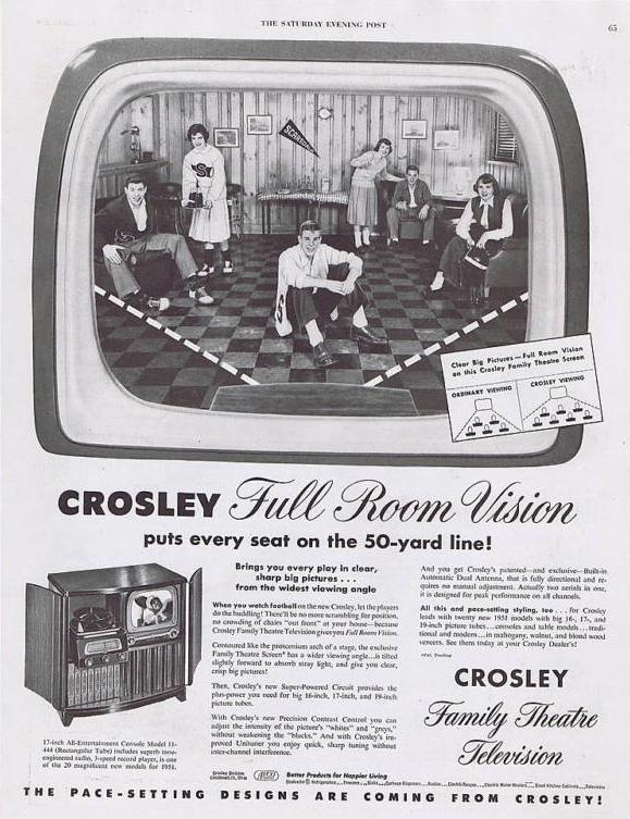 Crosley_family_theatre_TV