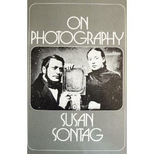 Sontag_on_photography