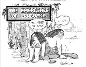 Languagecartoon_2